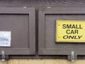 Shriner Car Disposal