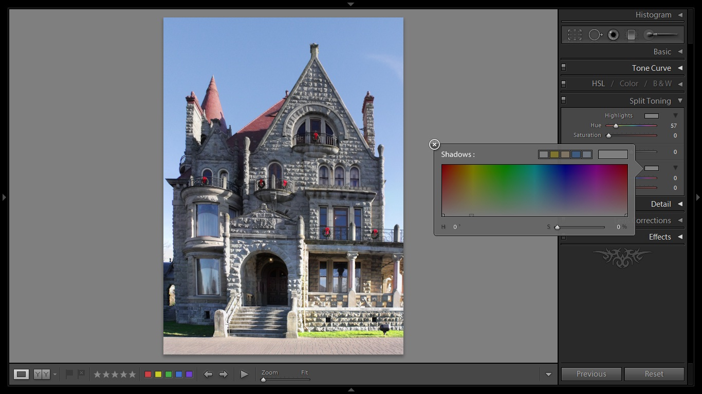 Colour Picker Tool 1