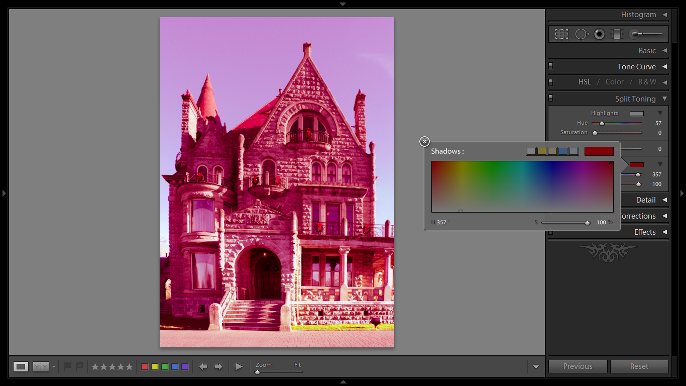 Colour Picker Tool 2